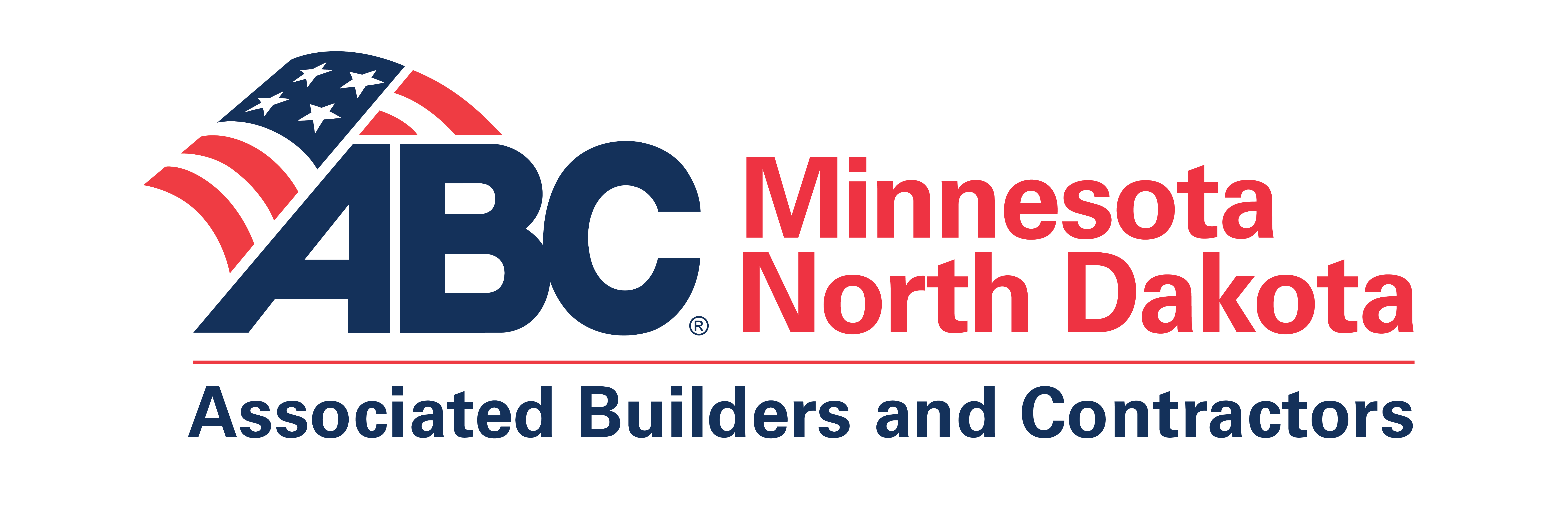 Associated Builders and Contractors - Minnesota North Dakota Chapter